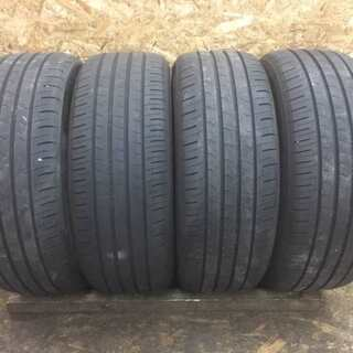 TOYO PROXES R47 215/55R17 17インチ ...