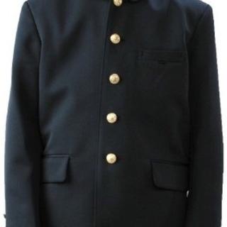 小学生 学生服 サイズ115A   男の子