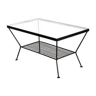 EDDY ローテーブル W750 お値下げ可能