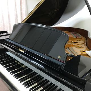 ピアノ教室 G-clef