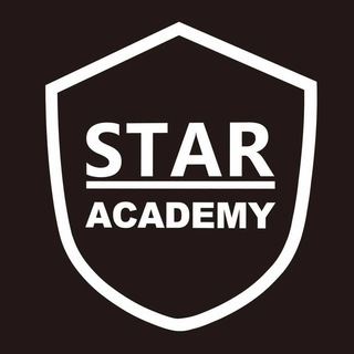STARアカデミー川西