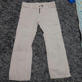 子供ズボン1