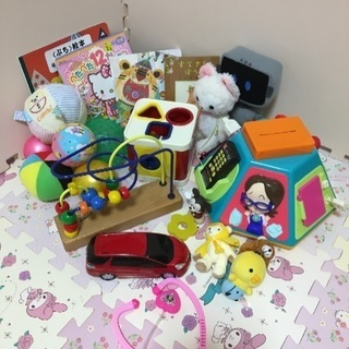 今週末お取引可能な方 知育玩具 教材 おもちゃ