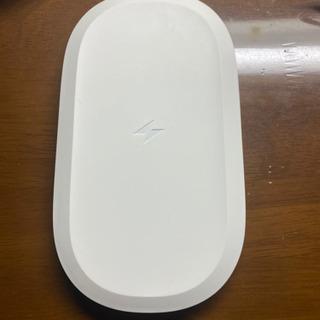 SanDisk iXpad ワイヤレスチャージャー☆箱付☆