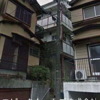 ◆満室稼働中10.4%◆京都市山科区 広めの1K