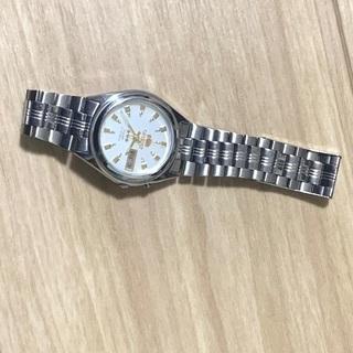 Orient 3 star ⭐️ 21 jewel