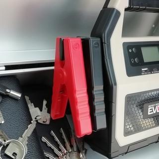 生活救急 生活110番 山梨県内の緊急玄関開錠や車のバッテリー上...