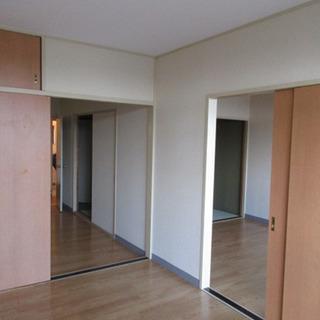 レジデンス熊谷 302号室、JR高崎線「行田」徒歩8分、広さ50...
