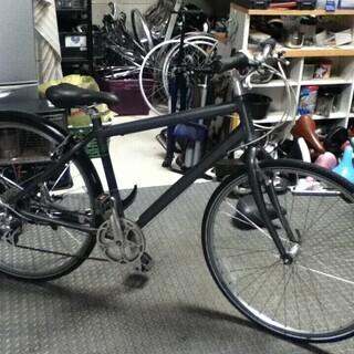 格安整備済自転車!!908
