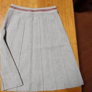⭐再終お値下げしました❗️ハッシュアッシュ スカート サイズ3