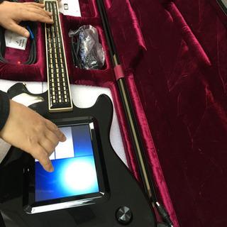日本取り扱いなし Misa Digital Instrument...