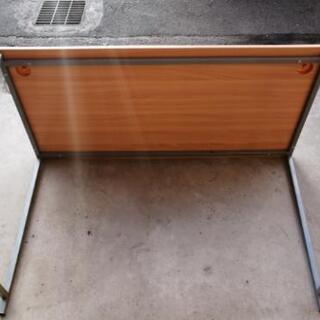 オフィステーブル - 家具