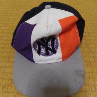 帽子 キャップ NEW ERA