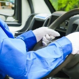 安心・安全のお見積り、お安く一人引っ越し!!同乗無料、交通費節約!