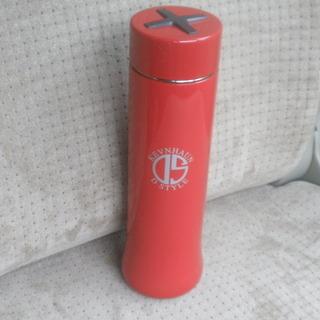 スリムマグボトル500ml.KDS.433