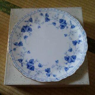 NARUMIの大皿