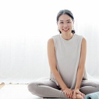 【5/11~】【スタジオ開催】佐久間涼子「THE BASIC ザ・ベーシック」基礎トレーニング実践プログラム(全6回) - 教室・スクール