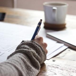 お子さんの勉強みます。家庭教師、グループ学習(1時間2000円~...