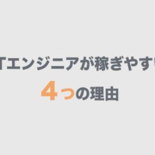 【初心者歓迎】3/28(土) 13-15 プログラミングで副業を始めませんか? HTML/CSSの基本を学べます。 − 神奈川県