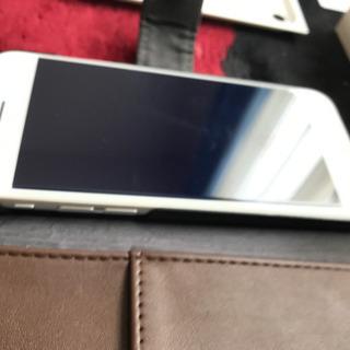 iPhone6s アイフォン6s ソフトバンク  - 売ります・あげます