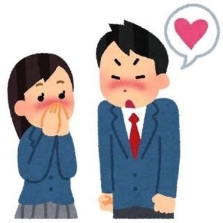 福岡市周辺で誠実系ナンパの講習をします。