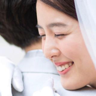 【福岡の結婚相談所】会員数全国No.1!理想の結婚は『engag...
