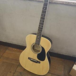 一緒にギター練習しましょうよ!(なかなか見つからないもので…
