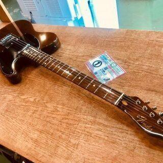 Fender Japan ALL ROSE TELECASTER...