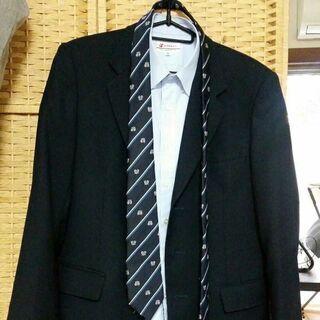 神奈川県立茅ヶ崎西浜高校 制服