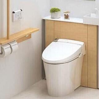 豊中市のトイレつまり/排水つまり/キッチンつまり・高圧洗浄…