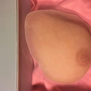 乳がん経験者のための人工乳房作製講座