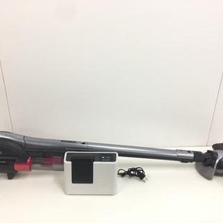 【訳あり商品!】SHARP シャープ EC-SX520 充電式掃...
