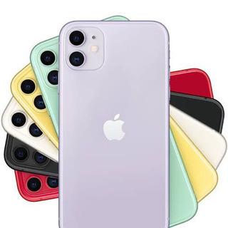 iPhoneX系の修理金額を値下げしました!