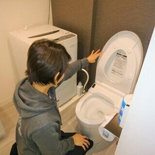 【1日4時間12000円】民泊清掃のパートナー【清掃業従事者必見!】