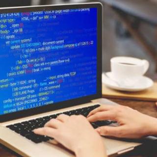 超初心者向けにプログラミング(HTML/CSS)を教えて下さい