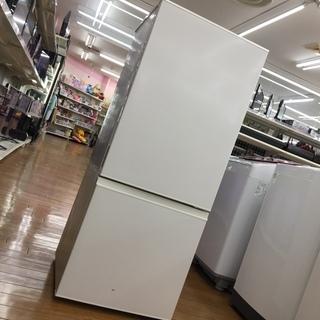 【トレファク鶴ヶ島店】AQUA(アクア)2ドア冷蔵庫 18…
