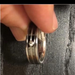 指輪 ビジュソフィア