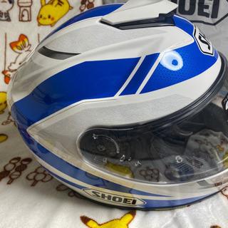 【値下げ】shoei ヘルメット GT-Air SWAYER 【...