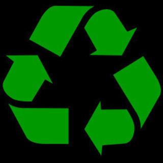 リサイクル販売、買取