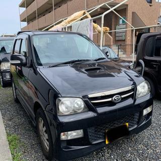 ☆車検付☆テリオスキット☆