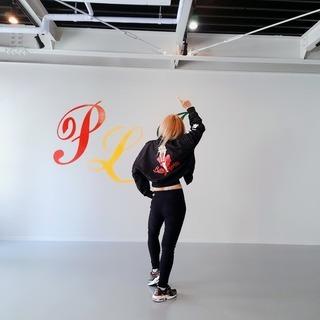 SHD毎週水◎PLJStudioS ◎多目的スタジオ ◎レンタル...