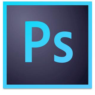 Photoshopを使った画像編集講座