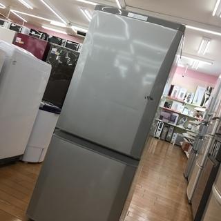 【トレファク鶴ヶ島店】MITUBISHI(三菱)2ドア冷蔵…