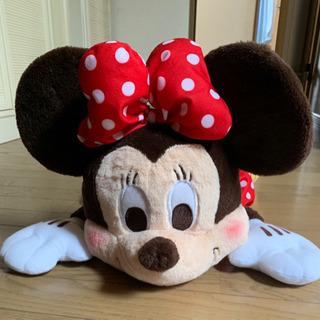 【非売品】ミニーマウス