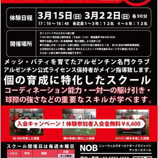 埼玉県三郷市ニューウェルズオールドボーイズジャパンサッカークラブ...