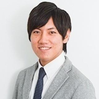 【副業にオススメ!】婚活ビジネス起業講座in梅田