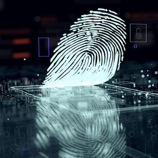 何から始めればいいのか分からない経営者のための 情報セキュリティ...