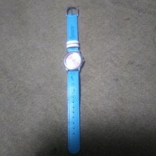 腕時計(ケアベアー)