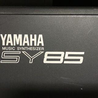 ヤマハ電子ピアノ 現在交渉中