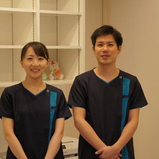 歯科助手募集 シニアの方歓迎です
